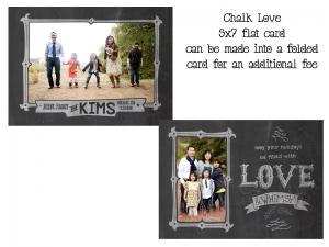 ChalkLove.jpg