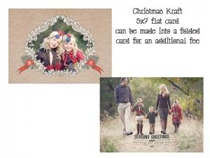 ChristmasKraft.jpg