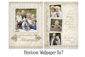 Heirloom_Wallpaper.jpg