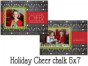 Holiday_Cheer_Chalk_5x7.jpg