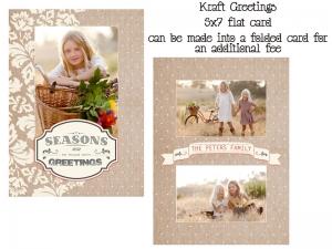 KraftGreetings.jpg