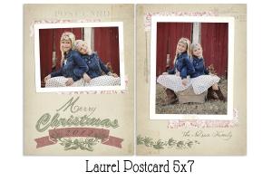 Laurel_Postcard.jpg