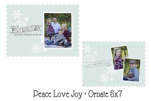 Peace_Love_Joy.jpg