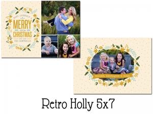 Retro_Holly_5x7.jpg