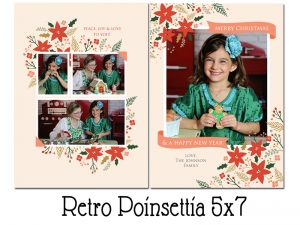 Retro_Poinsettia_5x7.jpg