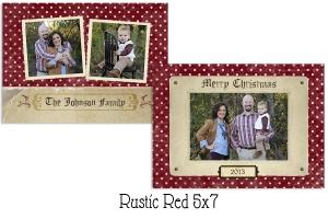 Rustic_Red.jpg