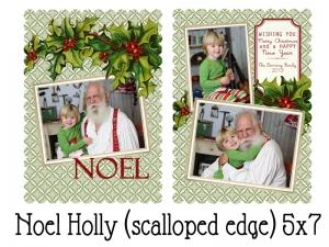 Scalloped_Noel_Holly_5x7.jpg