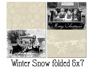 Winter_Snow_Folded_5x7.jpg