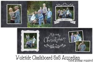Yuletide_Chalkboard.jpg