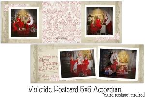 Yuletide_Postcard.jpg