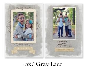 gray_lace.jpg
