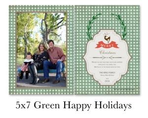 green_happy_holidays.jpg
