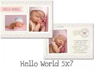 Hello_World_5x7.jpg