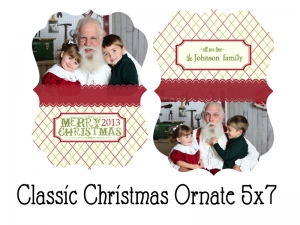 Classic_Christmas_Ornate_5x7.jpg