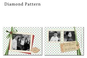 Diamond_Pattern.jpg