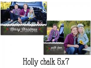 Holly_Chalk_5x7.jpg