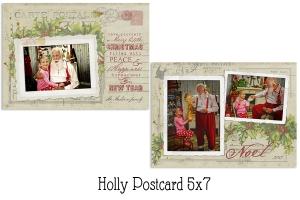Holly_Postcard.jpg