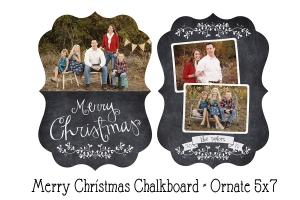 Merry_Christmas_Chalk_Ornate.jpg