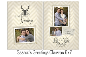Seasons_Greetings_Chevron.jpg