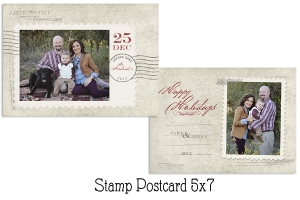 Stamp_Postcard.jpg