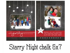 Starry_Night_Chalk_5x7.jpg