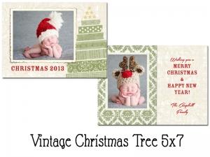 Vintage_Christmas_Tree_5x7.jpg