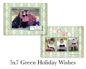 green_holiday_wishes.jpg