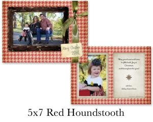 red_houndstooth.jpg