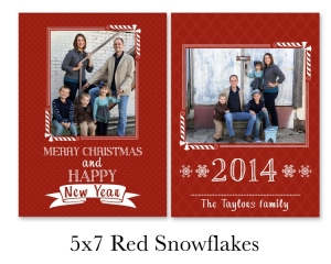 red_snowflakes.jpg