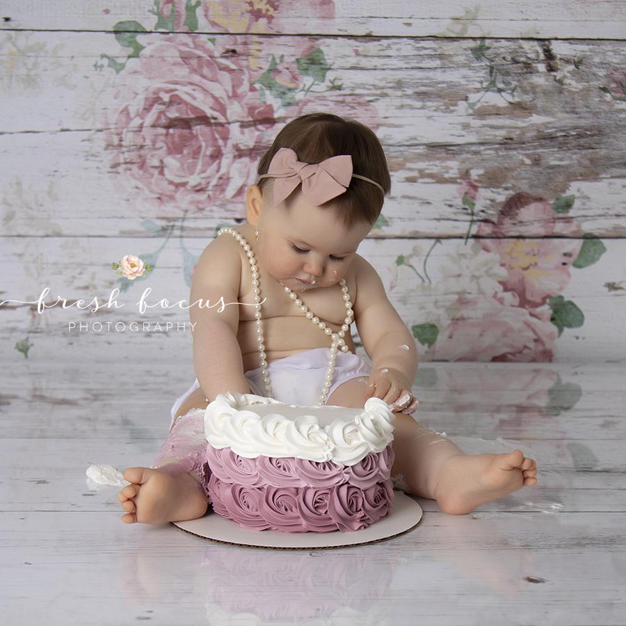 tulsa-cake-smash-photographer